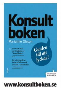 konsultboken.se