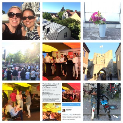 almedalen_2015_collage